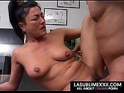 порно женщин в гостях