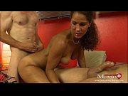 Порно фото секс жесткий извращения
