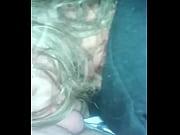 онлайн онлайнпорно мама лежит широко раздвинула шикарные ляшки ждет сына