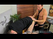 Picture Hot emo boys sex movies Jason's hard manhood...