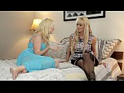 Picture Mommy's Girl - Samantha Rone, Holly Hea...