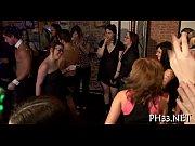 Sex kino leverkusen erothik gratis