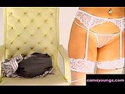 Секс лезбиянки анал видео