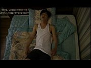 KOREAN ADULT MOVIE - Mother's Friend [CHINESE SUBTITLES], adult movie 18 xxxxxx Video Screenshot Preview