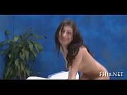 Порно фильмы приват матодор1 2 3