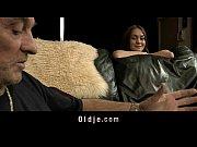 Μαχαράστρα sika ο sexe daunload φανή μπαστούνι garl xxdesi σεξ mobi com free images
