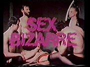 Eskorte og massasje free norway porn
