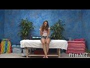 Смотреть онлайн порно видео двое мужчин одна женщина