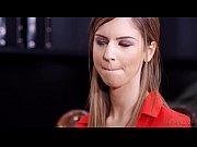 фото порно красивые сочные обнаженные женщины