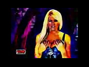 wwe diva kelly kelly   new video Juicy J   Bands A Make Her Dance ( ft. Lil Wayne 2 Chainz (Remix) view on xvideos.com tube online.