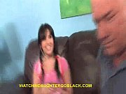 Скачать через торрент ролики с порно актрисой клаудия росси