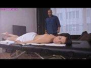 эротический массаж для женщин на дому в рязани
