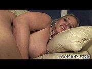 Kontakt sex stavanger thai massasje
