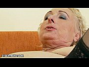 Picture Granny gets fucked