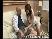 женщины за 50 лет в эротике