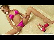 kak-snyat-transvestita-v-taylande