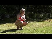 Sm fantasien tantra massage giessen