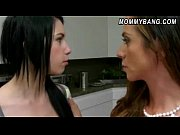 Picture Callie Cyprus and Ariella Ferrera threesome...