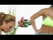 Русские массажистки лесби с щекоткой смотреть онлайн