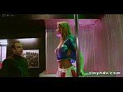 порно фильмы жесткое унижение