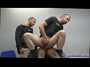 Video police gay porn Prostitution Sting