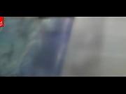 Vatsayana Kamasutra Full Movie, bhiga badan hot movi cin Video Screenshot Preview