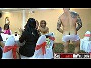 Властная сука трахается с любовником и заставляет мужа слизывать сперму любовника русские фото 369-793
