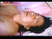 070Full-Movieหนังxxxสาวใหญ่อวบแม่บ้านเซ็กจัด หนังเก่าน่าดูเย็ดสดไม่เซ็น- 59 Min