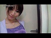 人妻のディープキス無料jyukujyo動画。       めっちゃ可愛い人妻さんと唾液交換しあう濃厚なディープキス