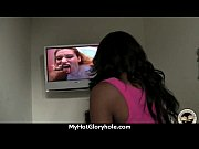 zuzana drabinova cкачать видео