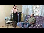 Порно эммануэль похожие