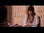 Jennifer Aniston Horrible Bosses Cut Fuck, cut loVideo Screenshot Preview