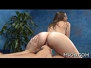 порно домашнее большие сиськи видео