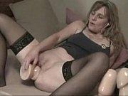 порну росия мама