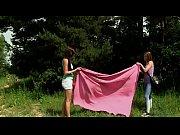 Порно видео секс вайф смотреть русское