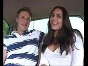 Rani Mukherjee Lookalike, *rani mukharji nude boobsim iqbal wife Video Screenshot Preview 1