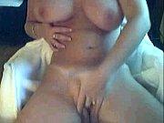 Видео женщины голые контакте