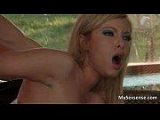 порнофильмы италии смотреть онла2йн