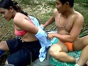 Sexkontakte saarbrücken gute handy pornoseiten
