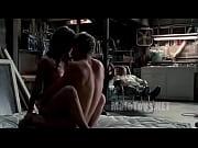 Lizzy Caplan - True Blood S01E09 (sex-swi ...