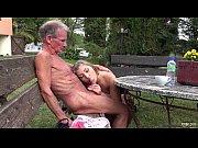 Private sex videos swinger ficken