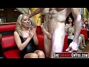 порно русски пожылой женщина