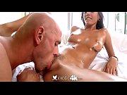 целки порно отец и дочь