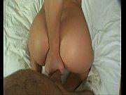 порно нарезки жопа