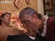 арабское порно на гинекологическом кресле