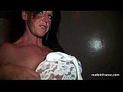 Парни разводят поебаться за деньги чужую жену смотреть видео снятое на вебкамеру