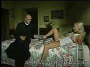 Интимные с монахом монах