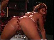 Секс с большой сисястой женщиной