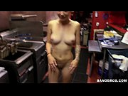 Picture Babe Stevie Shae Jerks Dick