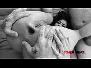 необычные позы в сексе видео